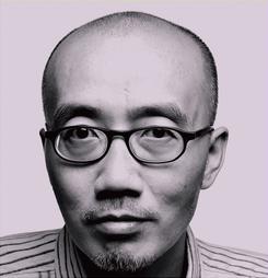 11 Han Dong